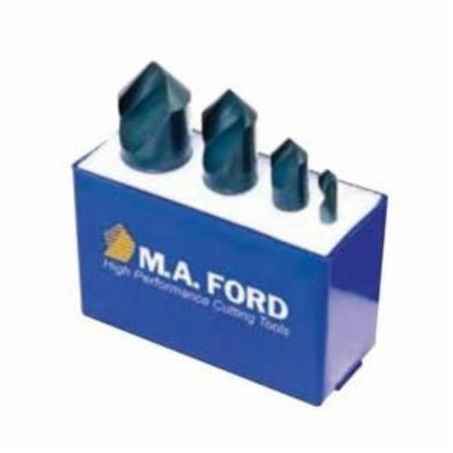 M_A_Ford_64100001