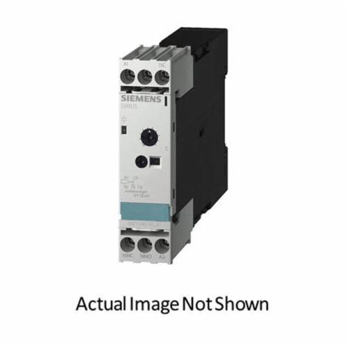 Siemens_3RP1540_1AJ31