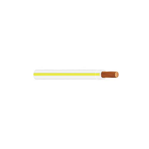 White_Yellow-Stripe