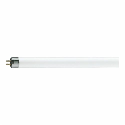 4053_Philips_Lighting_F10T5_830_6PK