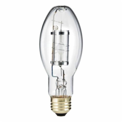755460_Philips_Lighting_MHC100_U_MP_4K_ELITE
