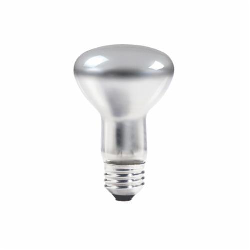Philips_Lighting_30R20_LL_120V_12_1_TP