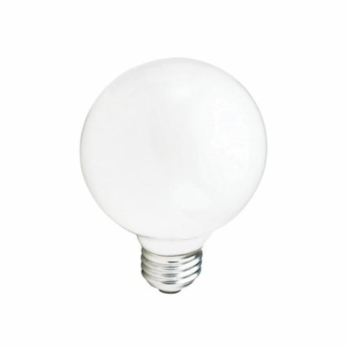 Philips_Lighting_40G25_W_LL_120V_12_1_TP