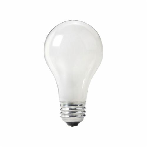 Philips_Lighting_60A_TF_120V_120PK