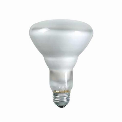 Philips_Lighting_65BR30_FL55_130V