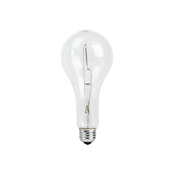 Philips_Lighting_920140734302