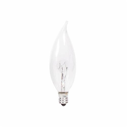 Philips_Lighting_BC25CA8_CL_LL_120V_6_2_TP