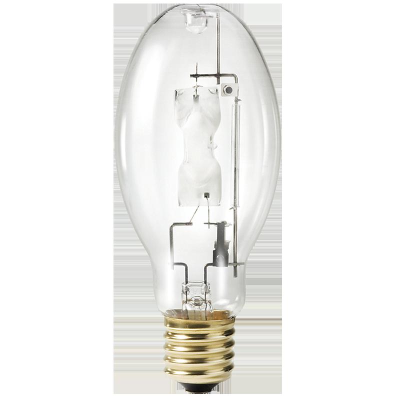 PHIL MH250/U MOG MH LAMP