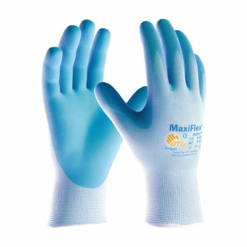 346282_MaxiFlex_Active_34_824_L