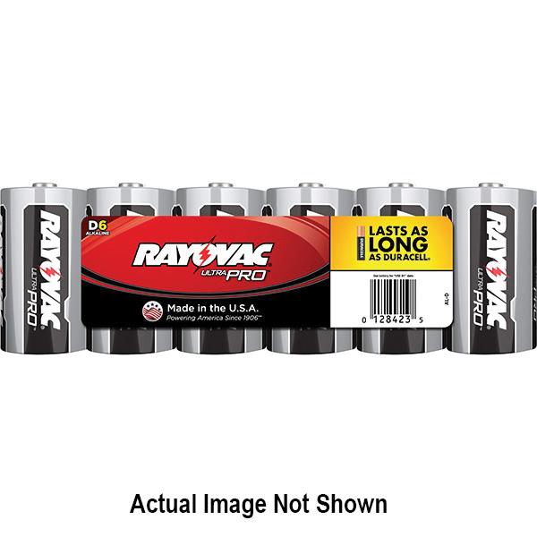 Rayovac_AL-D