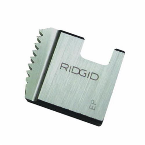 RIDGID_37810