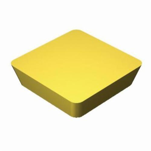 Sandvik Coromant 5751020 T-Max® Turning Insert, SPG 322 1025, S-Square,  SPGN Insert, 1025, Carbide, SPGN 09 03 08 1025