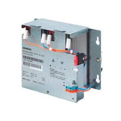 106272_Siemens_6EP1935_6MD11