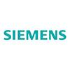 63432_Siemens_Logo