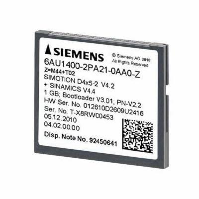 855279_Siemens_6AU1400_2PA23_0AA0