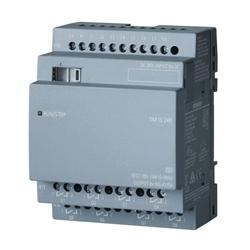 859119_Siemens_6ED1055_1NB10_0BA2