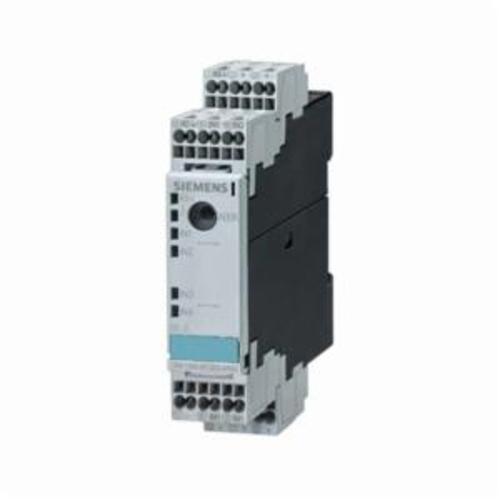 IDW_Siemens_3RK1400_1DQ00_0AA3
