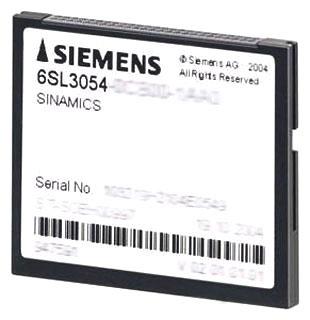 SIEMEAE05025_WB_2_26_PE_001