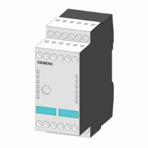 Siemens_3RK1400_1CE00_0AA2