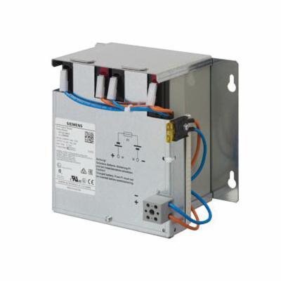 Siemens_6EP1935_6ME21