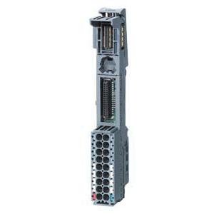Siemens_6ES7193_6BP00_0BA0