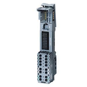 Siemens_6ES7193_6BP20_0BB0