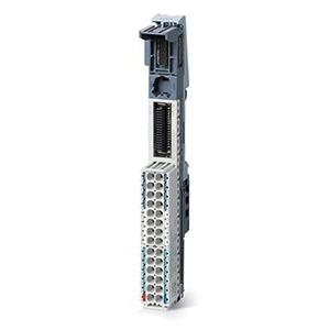 Siemens_6ES7193_6BP20_0DA0