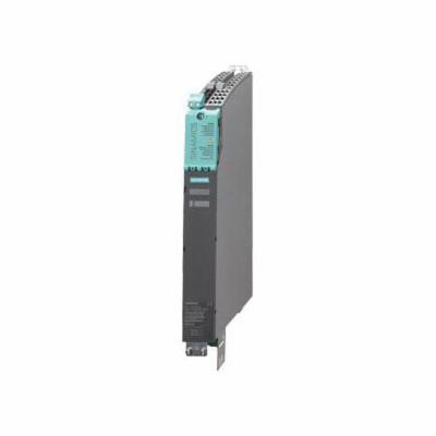 Siemens_6SL31306AE150AB1