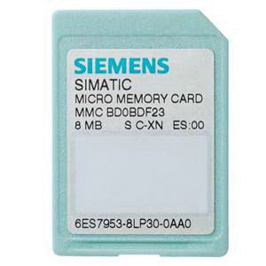 Simatic_6ES7953_8LM31_0AA0