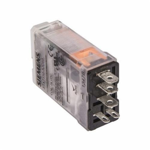140469_Siemens_3TX7110_5JC03