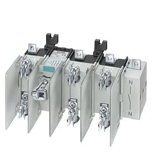 444002_Siemens_3KL5040_1AB01