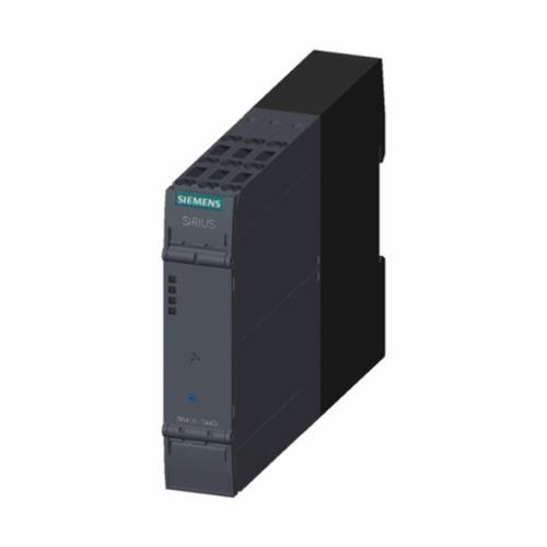 765074_Siemens_3RM10071AA04_3