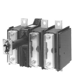 Siemens_3KA5030_1AE01