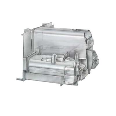 Siemens_3KA5530_1AE01