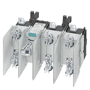 Siemens_3KL5030_1AB01