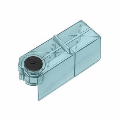 Siemens_3KX3552_3DB01