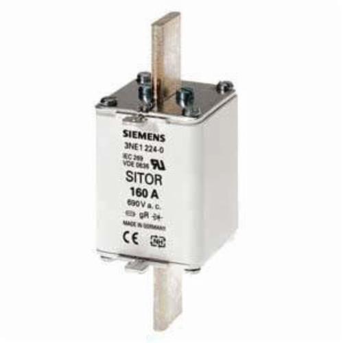 Siemens_3NE1224_0
