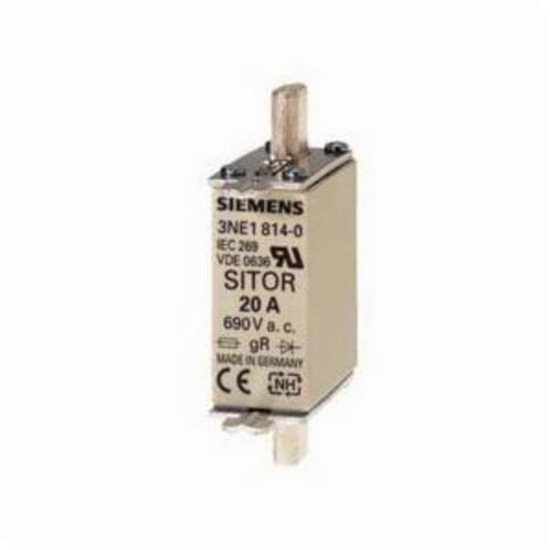 Siemens_3NE1813_0