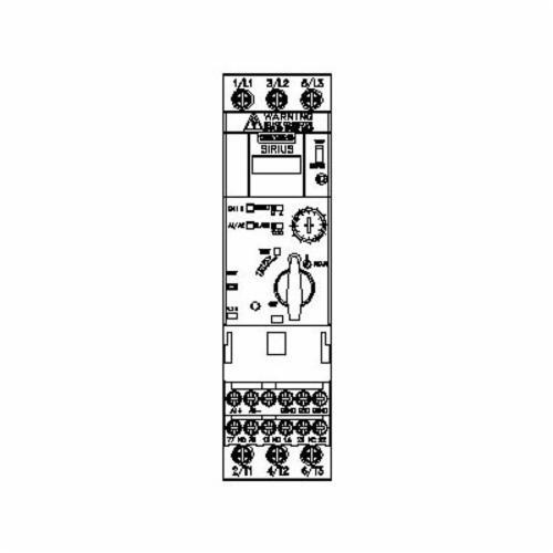 Siemens_3RA6120_1CB32_1
