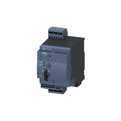 Siemens_3RA62502BB32