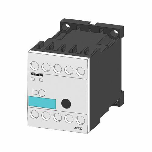 Siemens_3RP2025_1AQ30_2