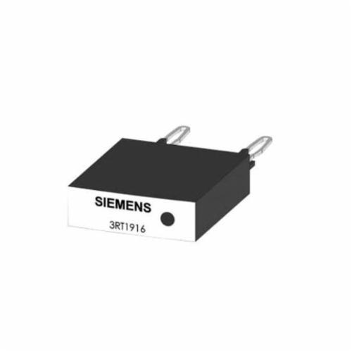 Siemens_3RT1916_1JJ00
