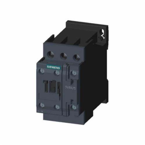 Siemens_3RT20281AK60_3