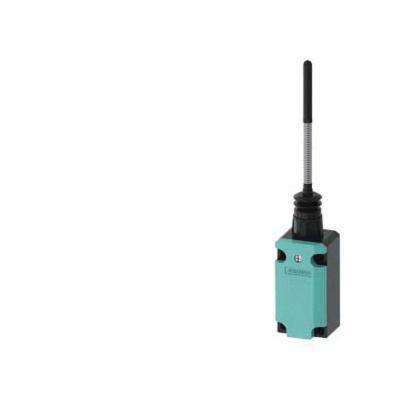 Siemens_3SE51120CR01