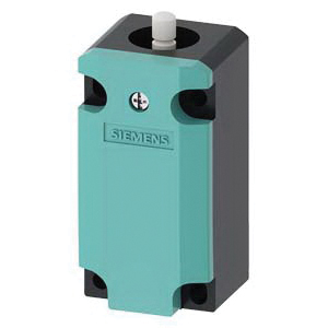 Siemens_3SE5112_0MA00