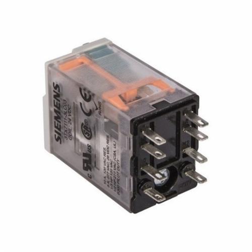 Siemens_3TX7111_3LC03