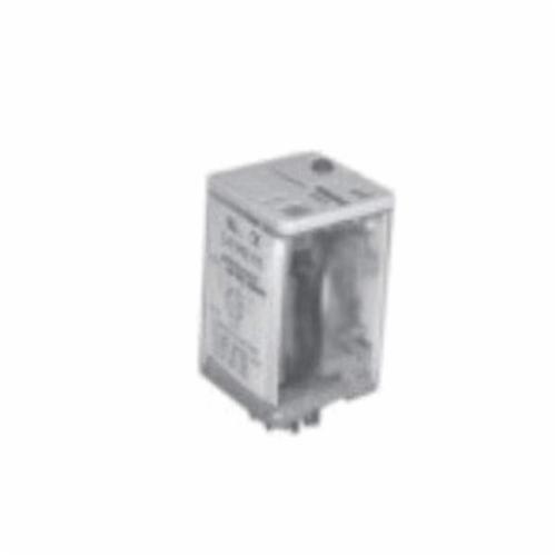 Siemens_3TX7112_1LC03