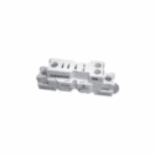 Siemens_3TX7117_5PC03