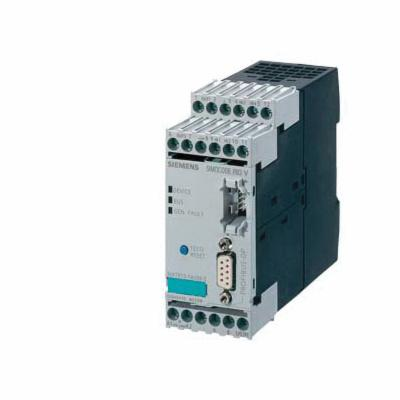 Siemens_3UF70101AB000