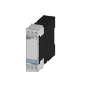 Siemens_3UG4512_1AR20